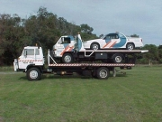 1289536152_big_truck_with_truck_and_ute