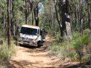 1298951829_truck_coming_out_of_bush