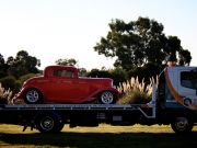 ASRF HOTROD ON QUALITY TOWING TRUCK PERTH HOTROD AND STREETMACHINE SPECTULAR
